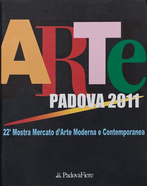 Cat_ArtePadova2011_0007