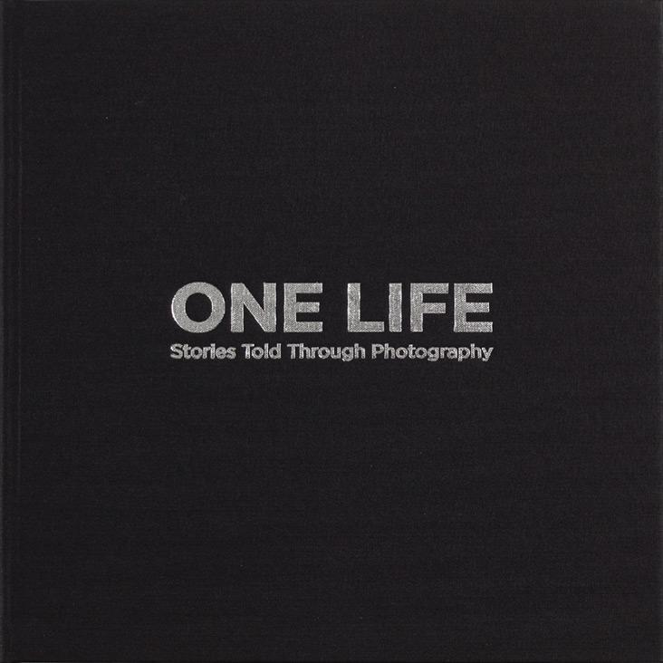 Catalogo Onelife