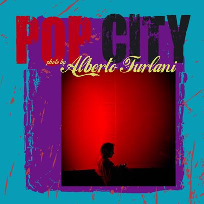 Copertina_fronte_POP_City