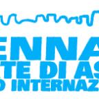 Biennale_Asolo_Logo