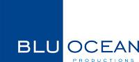 Bluocean_Logo-blu_200x090