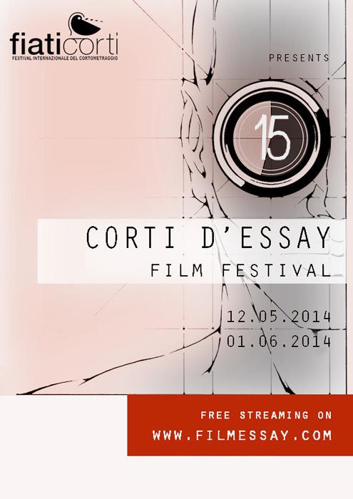 Locandina-Corti-d'Essay_definitiva