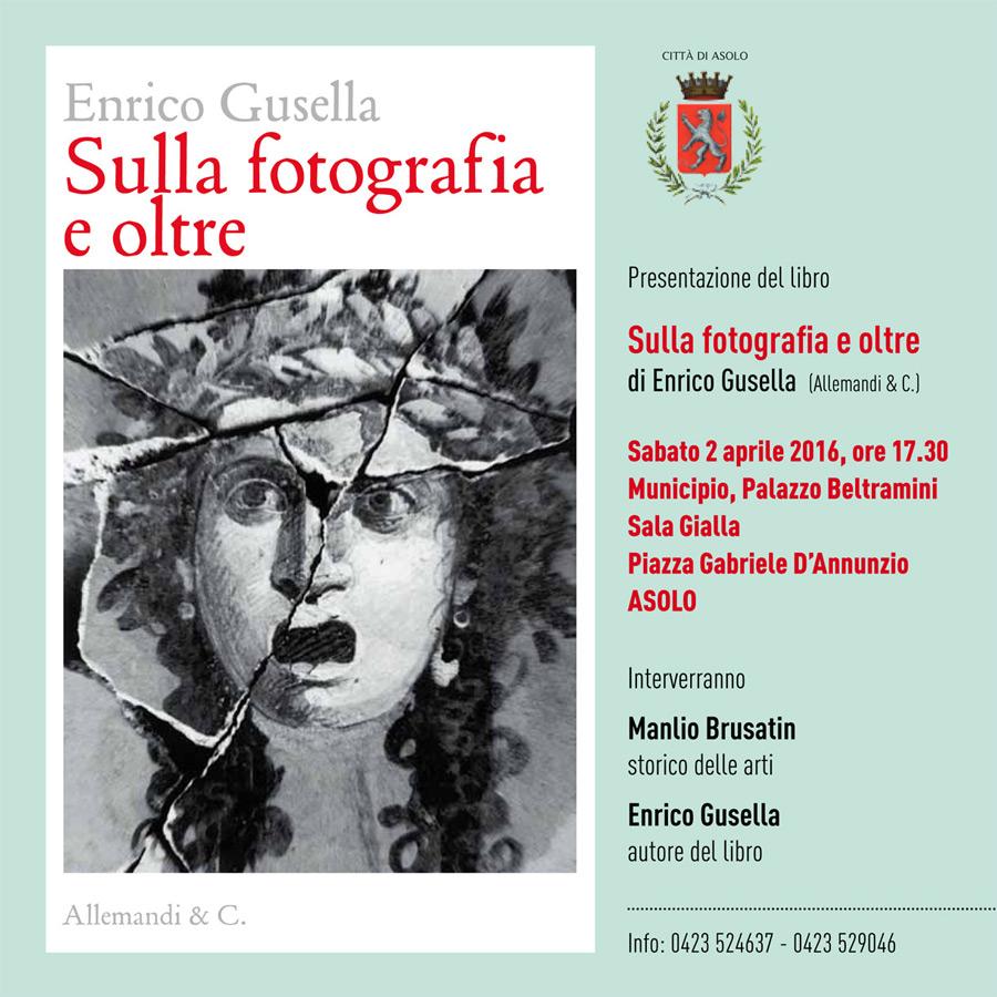 INVITO-ASOLO-SULLA-FOTOGRAFIA-2016